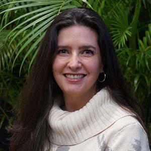 Bárbara Suárez