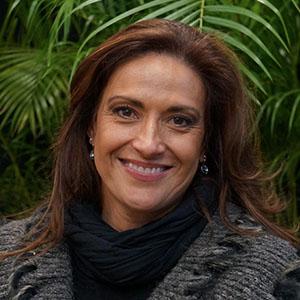 Consuelo Ramírez