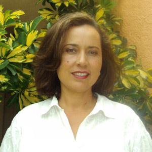 Mercedes Sara Martínez Salazar