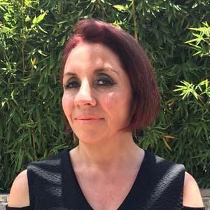 Martha Soto