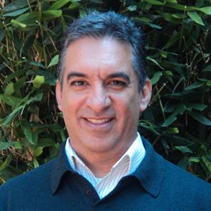 Luis Xavier Arellano Guerrero