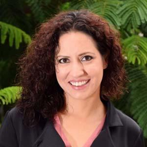 Alejandra Soria Terroba