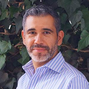 Alejandro Eduardo Sánchez Negrete