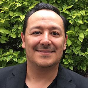 Alejandro Rangel Aranda