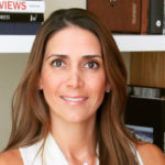 Foto del perfil de Dra. Natalia Ruiz de Otero