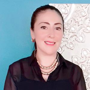Cinthia Cadena Yescas
