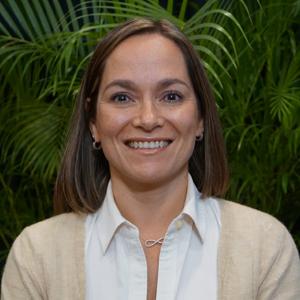 Claudia Ram'írez Ortiz