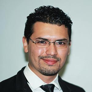 Erick Giovanni Urzua Gómez