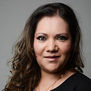 Estela Benitez Alvarado