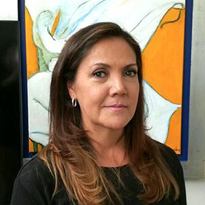 Georgina Herrera Rodríguez