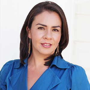 Liliana Díaz Benítez