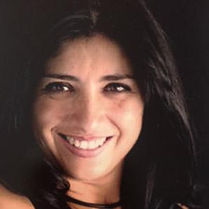 Martha Luz Shurmann Romay