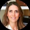 Dra. Natalia Ruiz de Otero