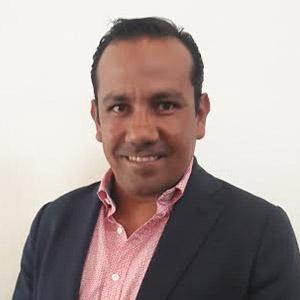 Rafael Rodríguez Márquez