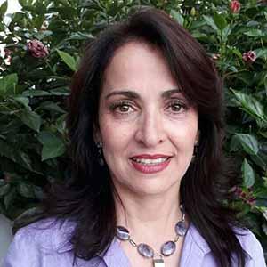 Tere Barrera Rodríguez